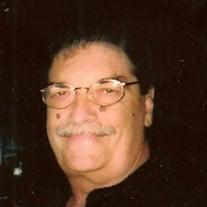 Marvin L. Krieg