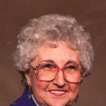 Mary A. Devaney