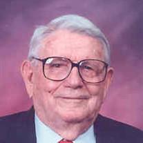 Robert K. Jones
