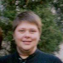Denise C. Shettle