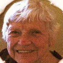 Greta L. Greenland