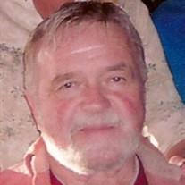 Louie M. Duncan