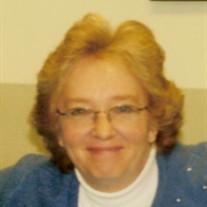 Tammy J. Reed