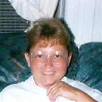 Ronna J. Millspaugh