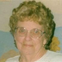 Molly L. Johnson