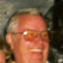 Bill J. Crowe