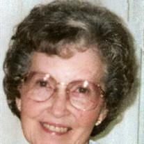 Helen Jackson Craig