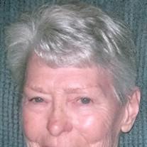 Audrey L. Carpenter