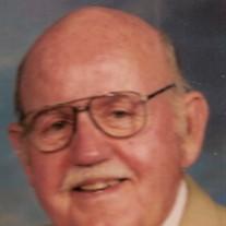 Harold L. Spears