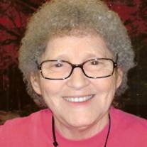 Kathryn P. Davis