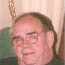 Melvin D. Cummings