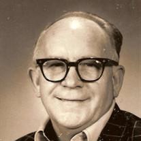 Alvin King, Jr.