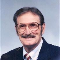 Willard Dwiggins