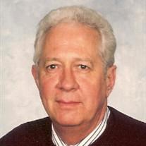 Robert Lee Rich