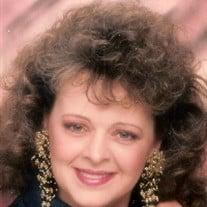 Sheri Lynn Craig