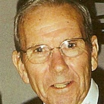 John E. Mustin