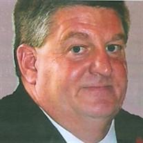 Douglas A. Biddle