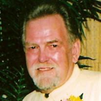 Kelly J. Kellams
