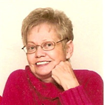 Sharon K. Bedwell