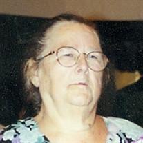 Wanda G. Choate