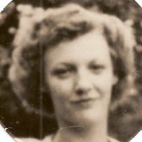 Juanita C. Phillips