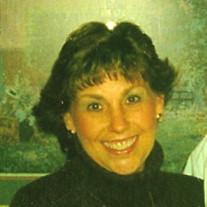 Lori Lyn Callender