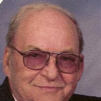 J.D. Boswell