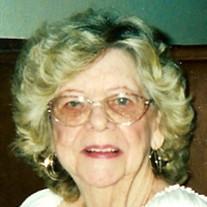 Wanda Lee Levon