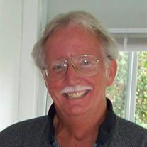 David A. Hines