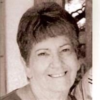 Joyce C. Wools