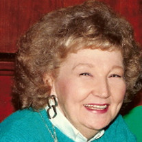 Marilyn A. Kollros