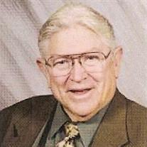 Robert K. Schuler