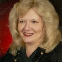 Elizabeth A. Thomas