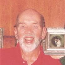 Robert ''Bob'' S. Willoughby
