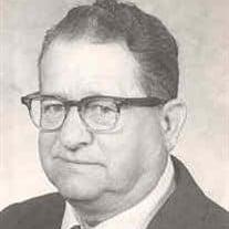 Herman ''Bill'' Kleyla