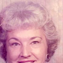 Marjorie P. Fields