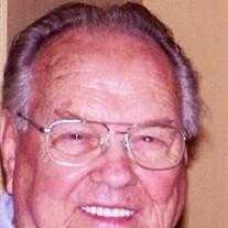 William R. Norris
