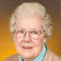 Vera L. Hester