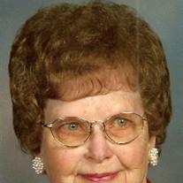 Mae Schwartz