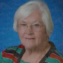 Charlotte L. Stewart