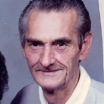 John E. Cox