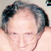 Freeman Shepard