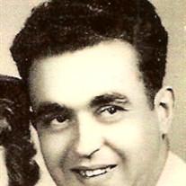 Charles W. Rulapaugh