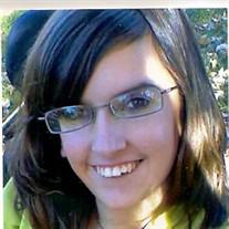 Bethany Marie Deane