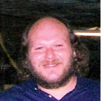 Charles E. Moss
