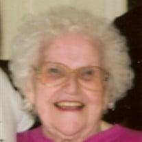 Bessie M. Murdock