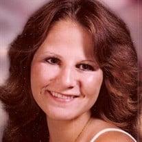 Brenda G. Bradberry-Gustin
