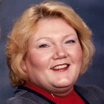 Debra S. Otis