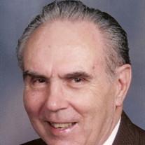 William F. Todd