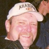 Randy E. Stubblefield